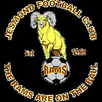 Jesmond FC clublogo