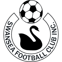Swansea FC clublogo