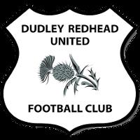 Dudley Redhead United SFC clublogo