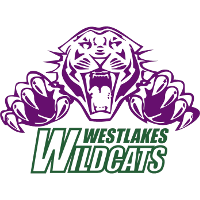 Westlakes Wildcats FC clublogo
