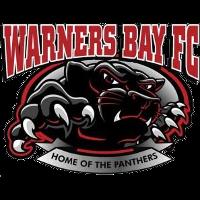 Warners Bay FC clublogo
