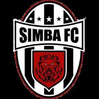 Hunter Simba FC clublogo