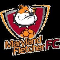 Maryland Fletcher FC clublogo