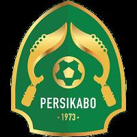 Persikabo 1973 logo