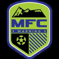 Murwillumbah FC clublogo