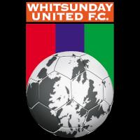 Whitsunday FC clublogo