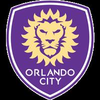 Logo of Orlando City B