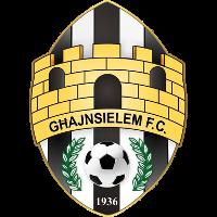 Għajnsielem club logo
