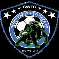 Sporting Whittlesea FC clublogo