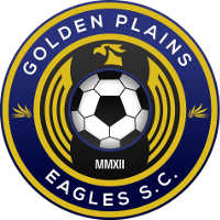 Golden Plains SC clublogo