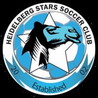 Heidelberg Stars SC clublogo