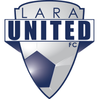 Lara United FC clublogo