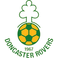 Doncaster Rovers SC clublogo
