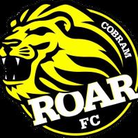 Cobram Roar FC clublogo