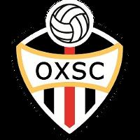 Old Xaverians SC clublogo