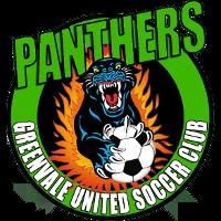 Greenvale United SC clublogo