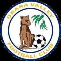 Orara Valley FC clublogo