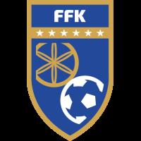 Kosovo U21 club logo