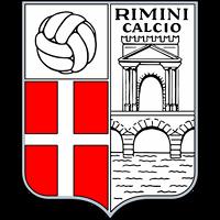 Rimini FC logo