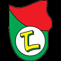 Lushnja club logo