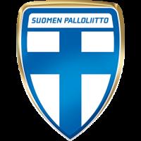 Finland club logo