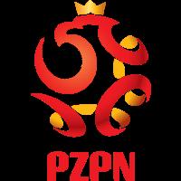 Poland club logo
