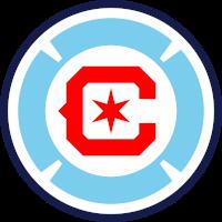 Chicago FC United clublogo