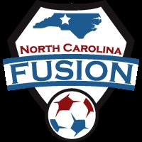 North Carolina Fusion U-23 clublogo