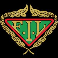 Frøyland club logo