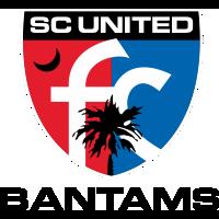 SC United Bantams clublogo