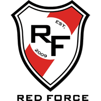 Red Force FC clublogo