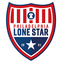 logo Philadelphia