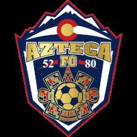 Azteca FC clublogo
