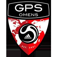GPS Omens clublogo