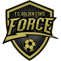 logo GS Force