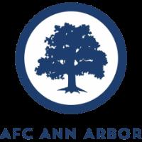 logo AFC Ann Arbor