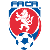 Czech Republic club logo