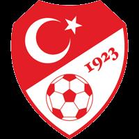 Turkey club logo