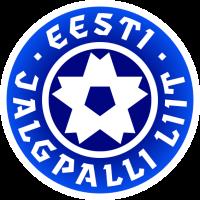 Estonia club logo