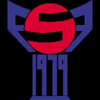Faroe Islands club logo