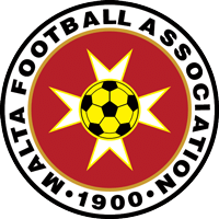 Malta club logo