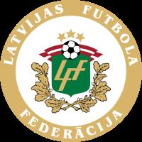 Latvia club logo