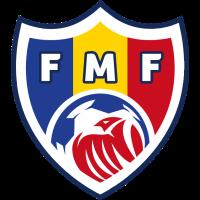 Moldova club logo