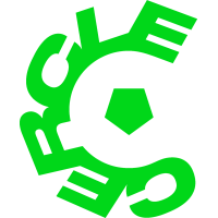 Cercle Brugge club logo