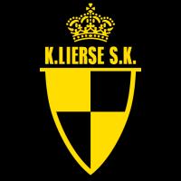 K. Lierse SK clublogo