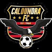 Caloundra FC clublogo