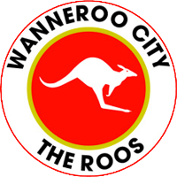 Wanneroo City SC clublogo