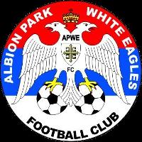 Albion Park White Eagles FC clublogo