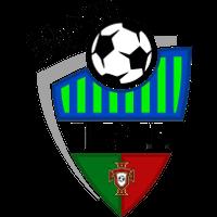 Kemblawarra Dapto Fury FC clublogo