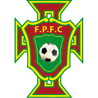 Fraser Park FC clublogo